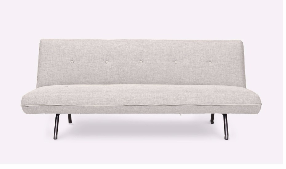 Slouching And Snoozing 5 Stylish Sofa Beds You Can Get