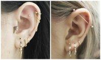 Get pierced in Singapore: ear piercings and body jewellery ...