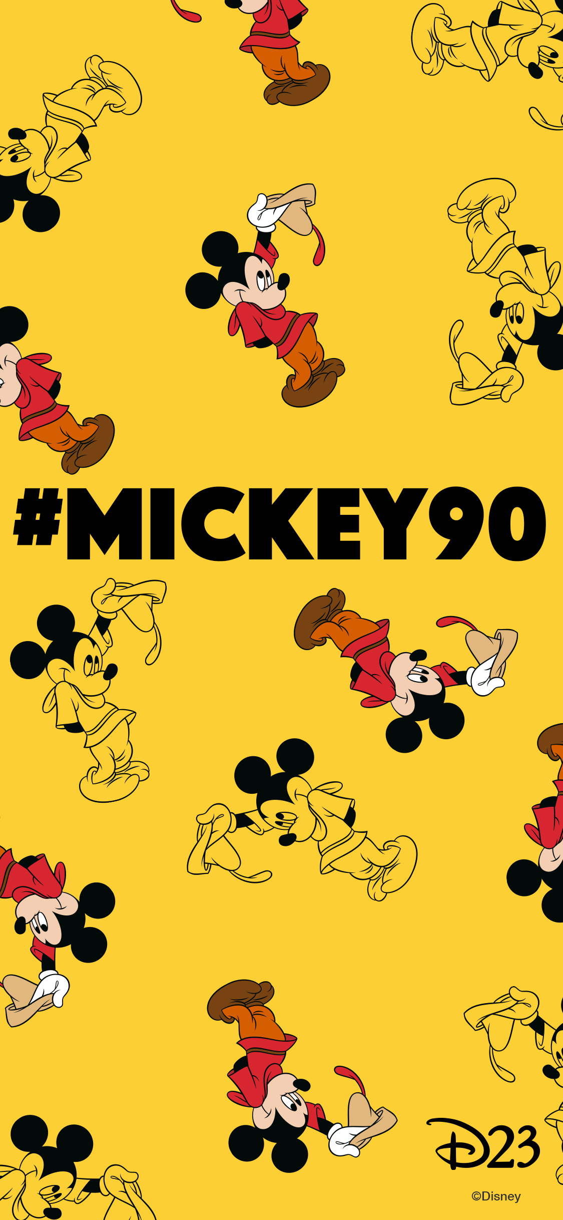 How To Make A Wallpaper App For Iphone 6 Mickey Mouse Phone Wallpapers To Make Your Phone A Mouse