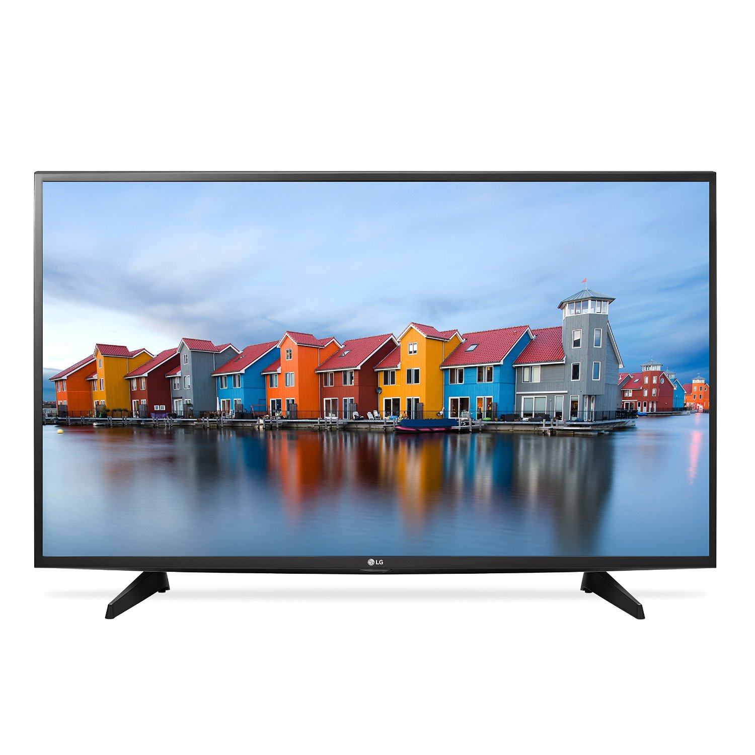 43 Inch Tv Lg Electronics 43lh5700 43 Inch Smart Led Tv Reviews And Deals