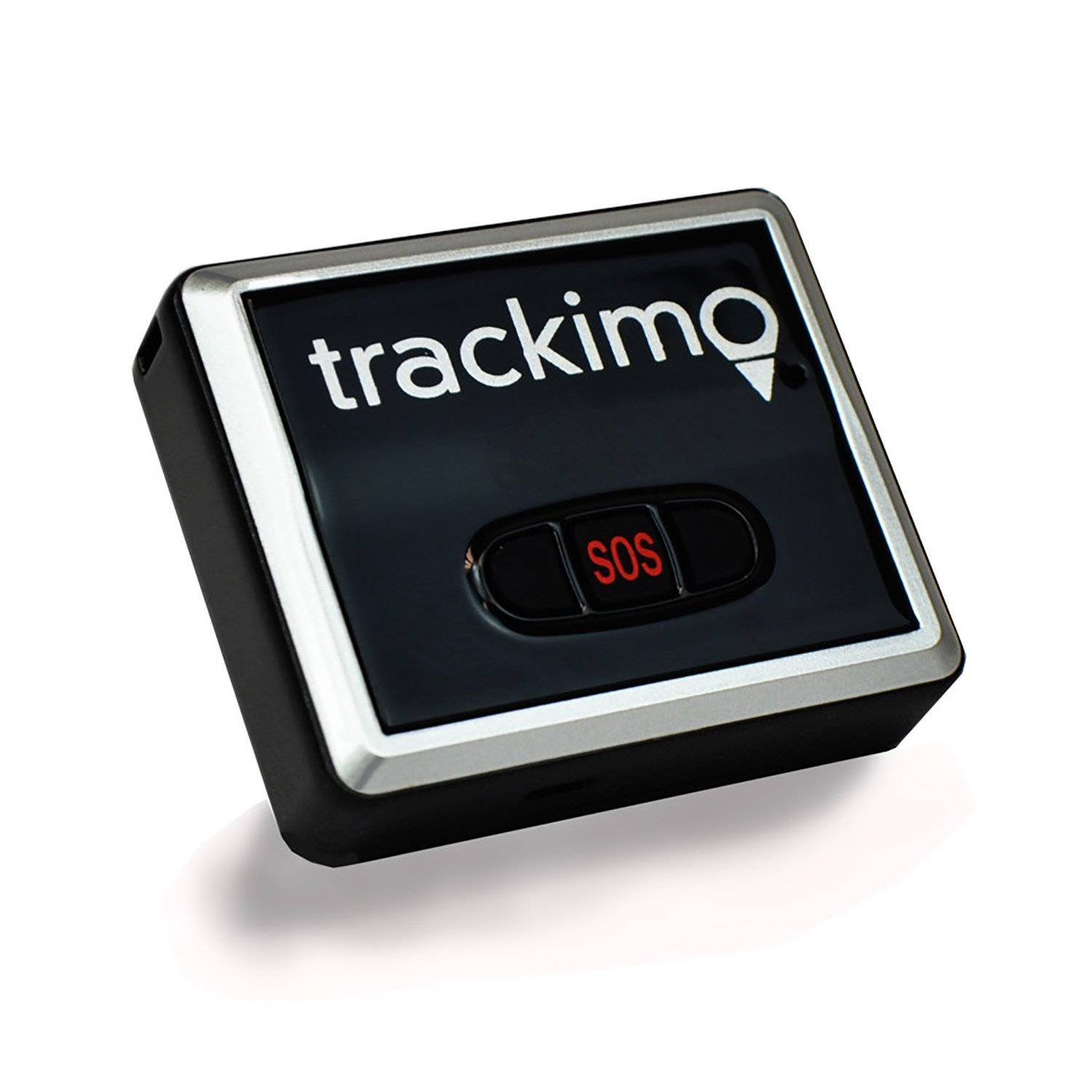 Gps Tracker Trackimo Trkm002 Gps Tracker And Locator Reviews Coupons And Deals