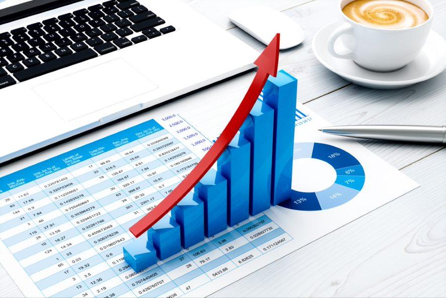 Handbag Market Analysis \u2013 Market Share and Market Size Luxury