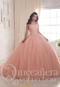 Tiffany Quince Dress 26844 | PeachesBoutique.com