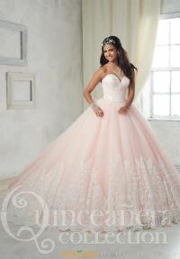 Tiffany Quince Dress 26852 | PeachesBoutique.com