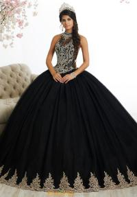 Tiffany Quince Dress 26881 | PeachesBoutique.com