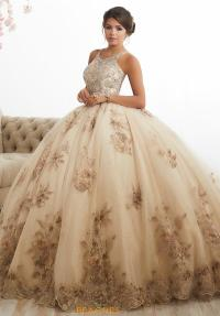 Tiffany Quince Dress 26884 | PeachesBoutique.com