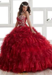 Tiffany Quince Dress 24011 | PeachesBoutique.com