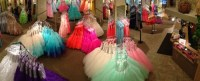 Prom Dresses In Chicago Boutiques - Eligent Prom Dresses
