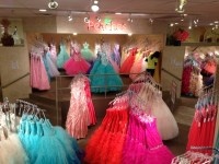 Prom Dress Stores In Chicago   All Dress