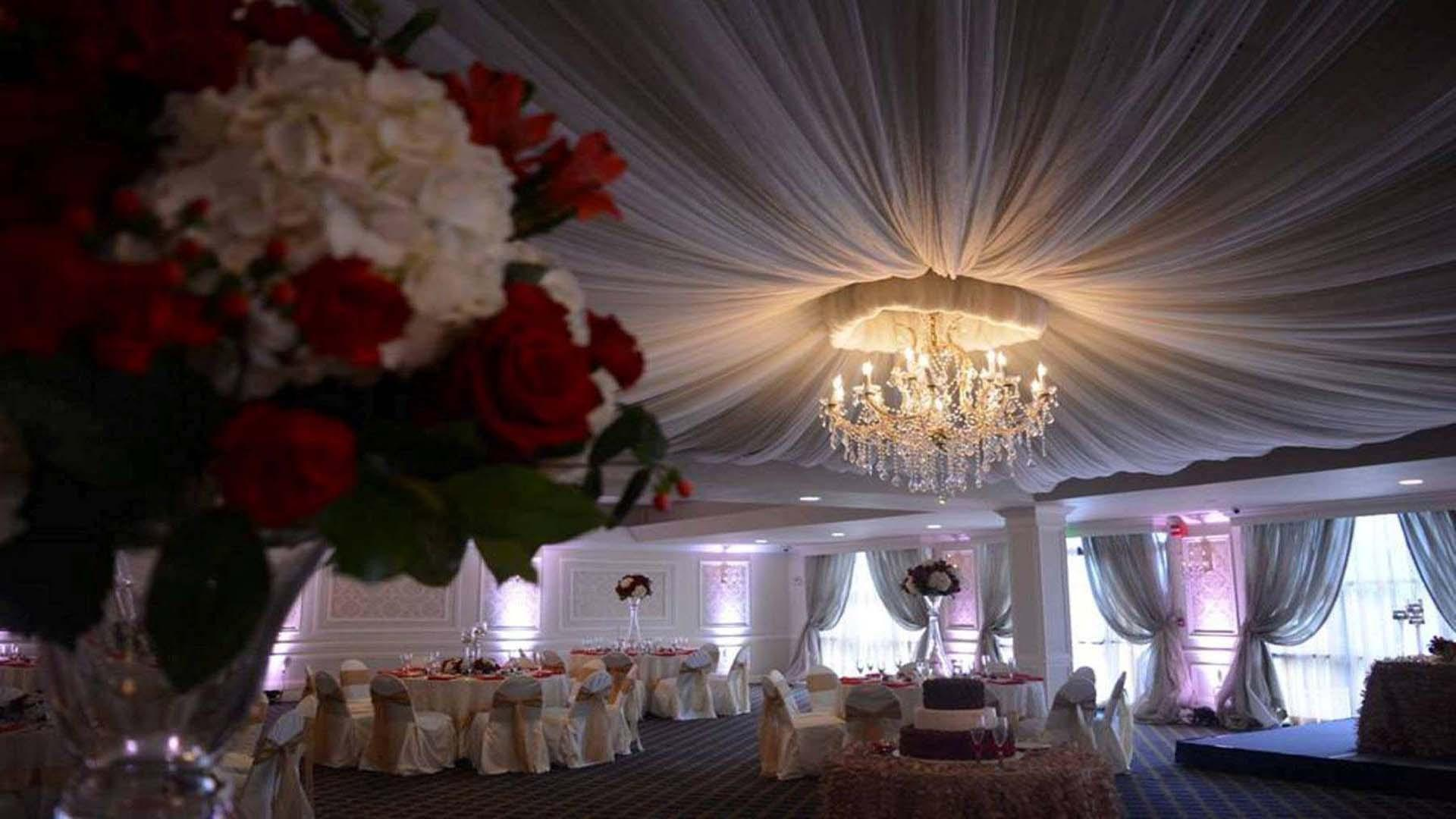 Grand Salon Rent Grand Salon Reception Hall Corporate Events Wedding