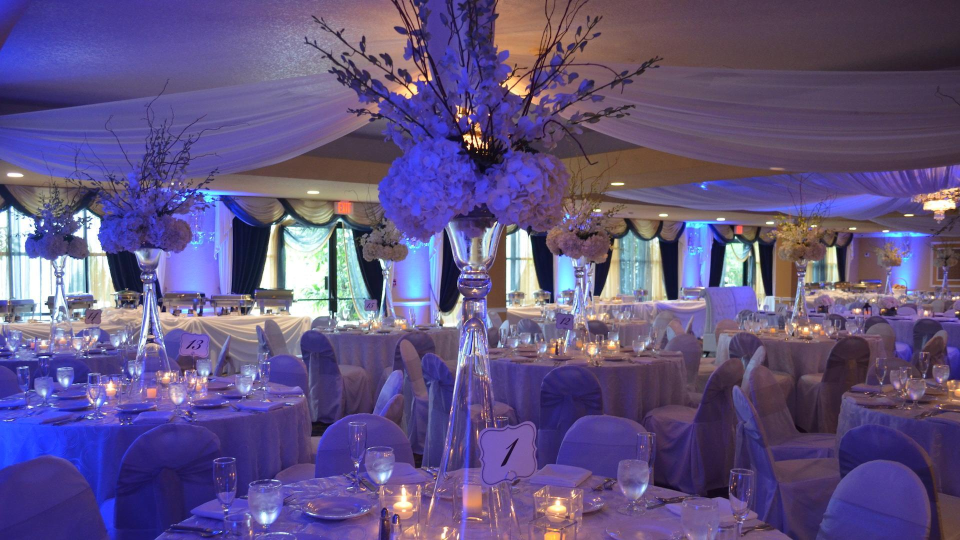 Grand Salon Rent Grand Salon Reception Halls Ballrooms Corporate Events