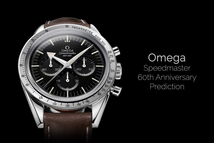 Pilot Quotes Wallpapers Omega Baselworld 2017 Prediction For The Speedmaster