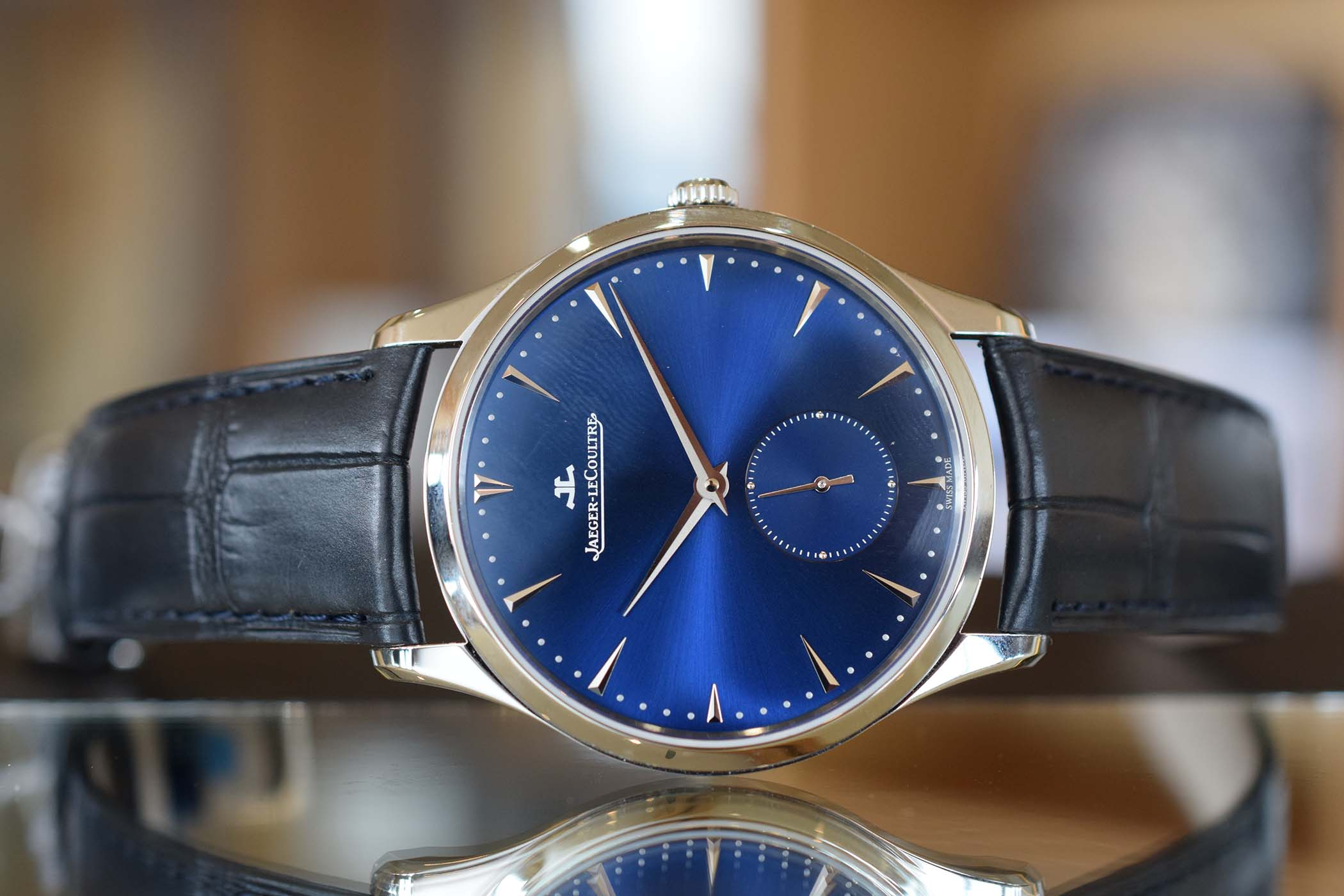 Perpetual Calendar Watches With Moon Phase Seiko Perpetual Calendar Watches Creationwatches Its Sunday A Perfect Day To Choose The Color Of Your