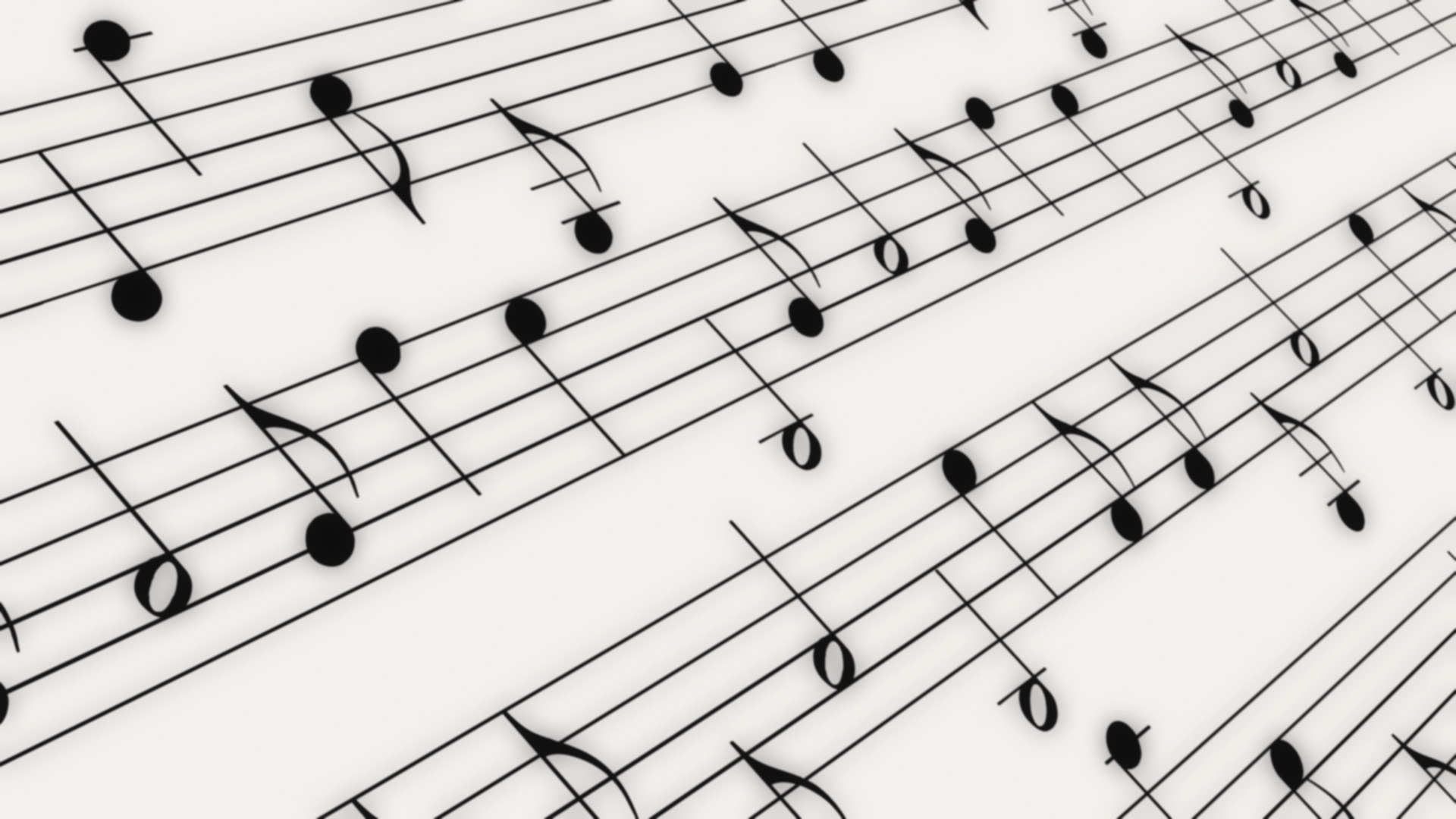 Music Notation Notes Music Staff Unlimited Free Stock Photos And Royalty Free