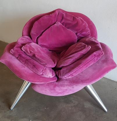 Edra Sessel   Designer Sessel Von Edra