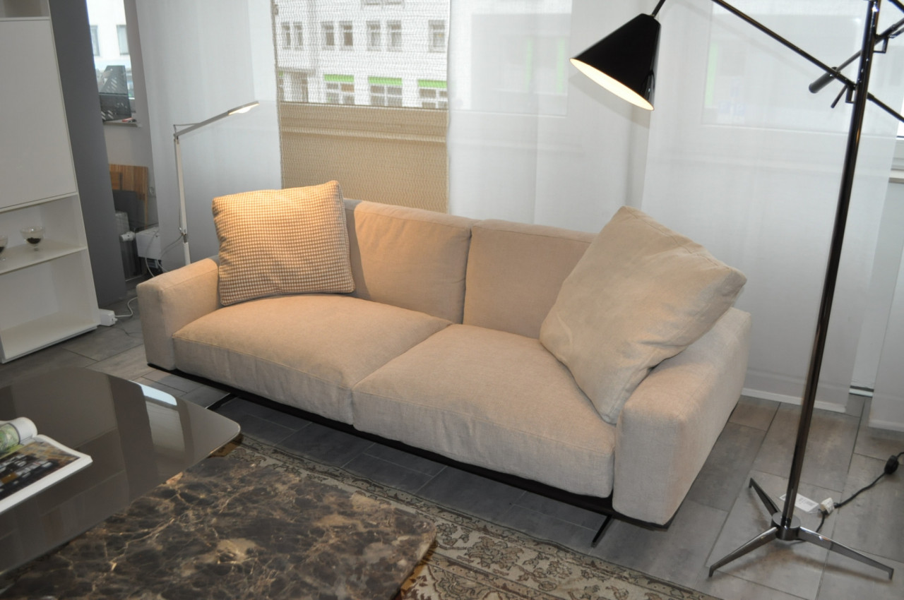 Flexform Feel Good Sessel Preis Sofa Softdream Flexform Designermöbel Reutlingen