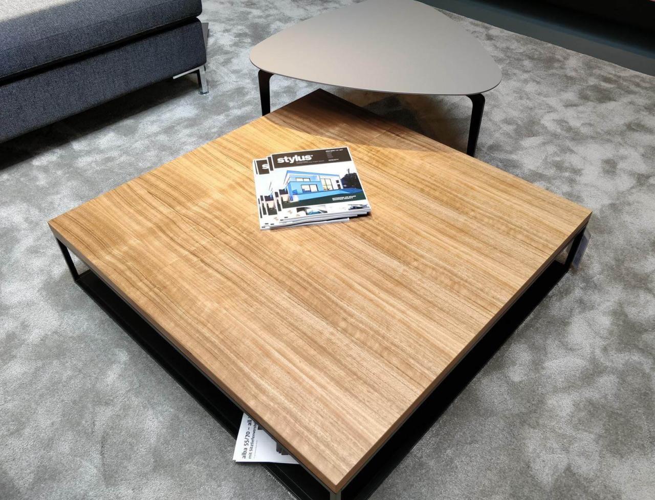 couchtisch gebraucht k ln sofa gebraucht m nchen beste. Black Bedroom Furniture Sets. Home Design Ideas