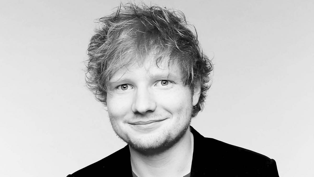 Never Fall In Love Wallpaper A Love Letter To Ed Sheeran Fire Crotch And Fire Starter