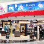 Dubai Duty Free Reveals 11 Rise In Q1 Sales To 523 6m Travel Retail Business