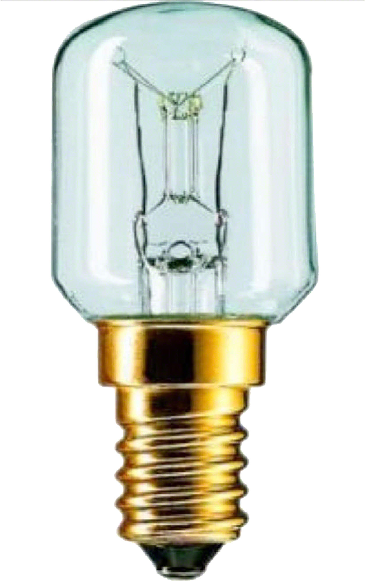 Philips Softone Flame Pear Lamp Clear E14 Socket 230v 15w By Erzgebirge Palast