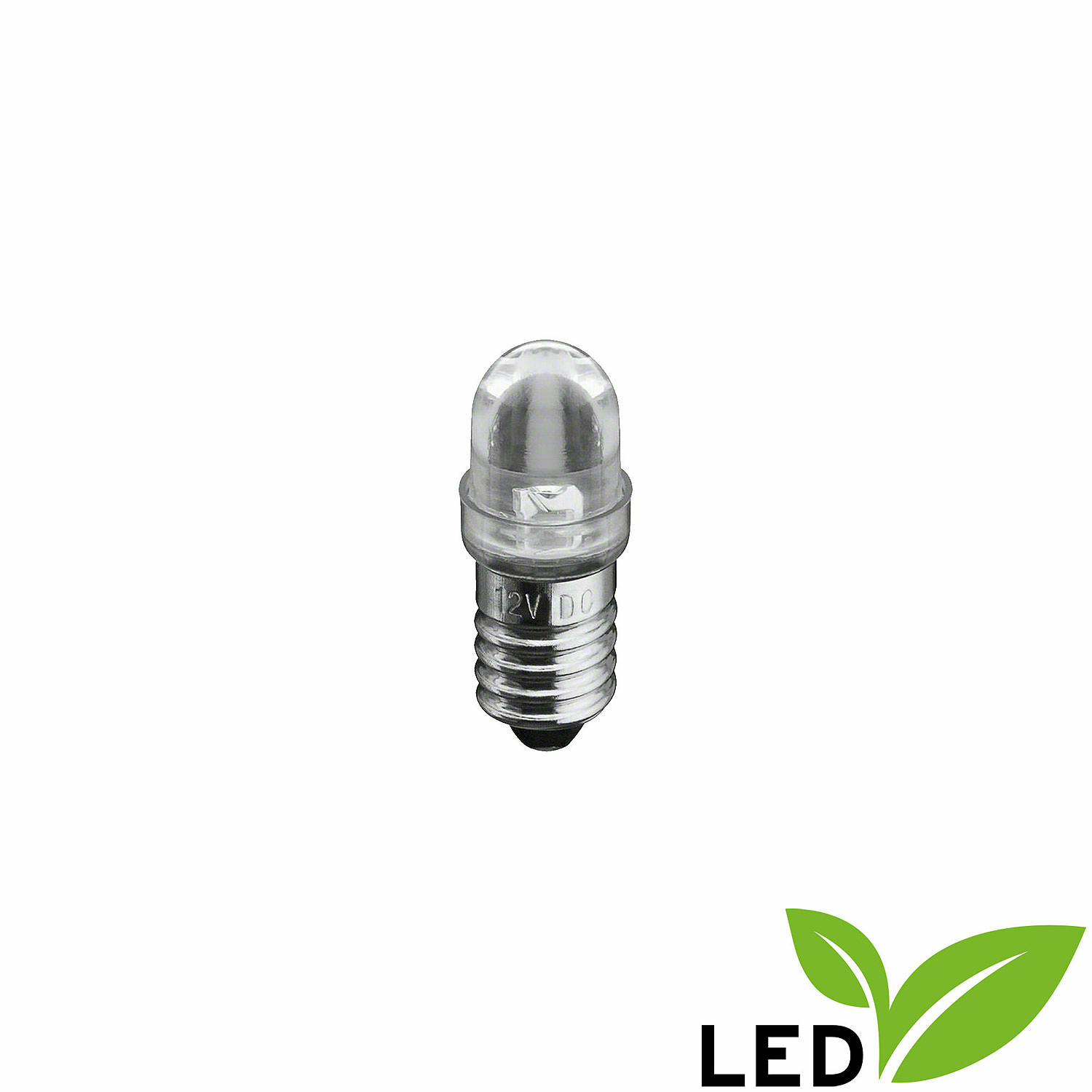 Outdoor Led Kerzen Led Light Bulb E5 5 Socket 12v