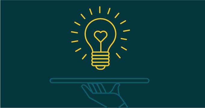Creating a customer service definition Zendesk Blog