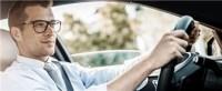 Brille beim Autofahren | Mister Spex Ratgeber