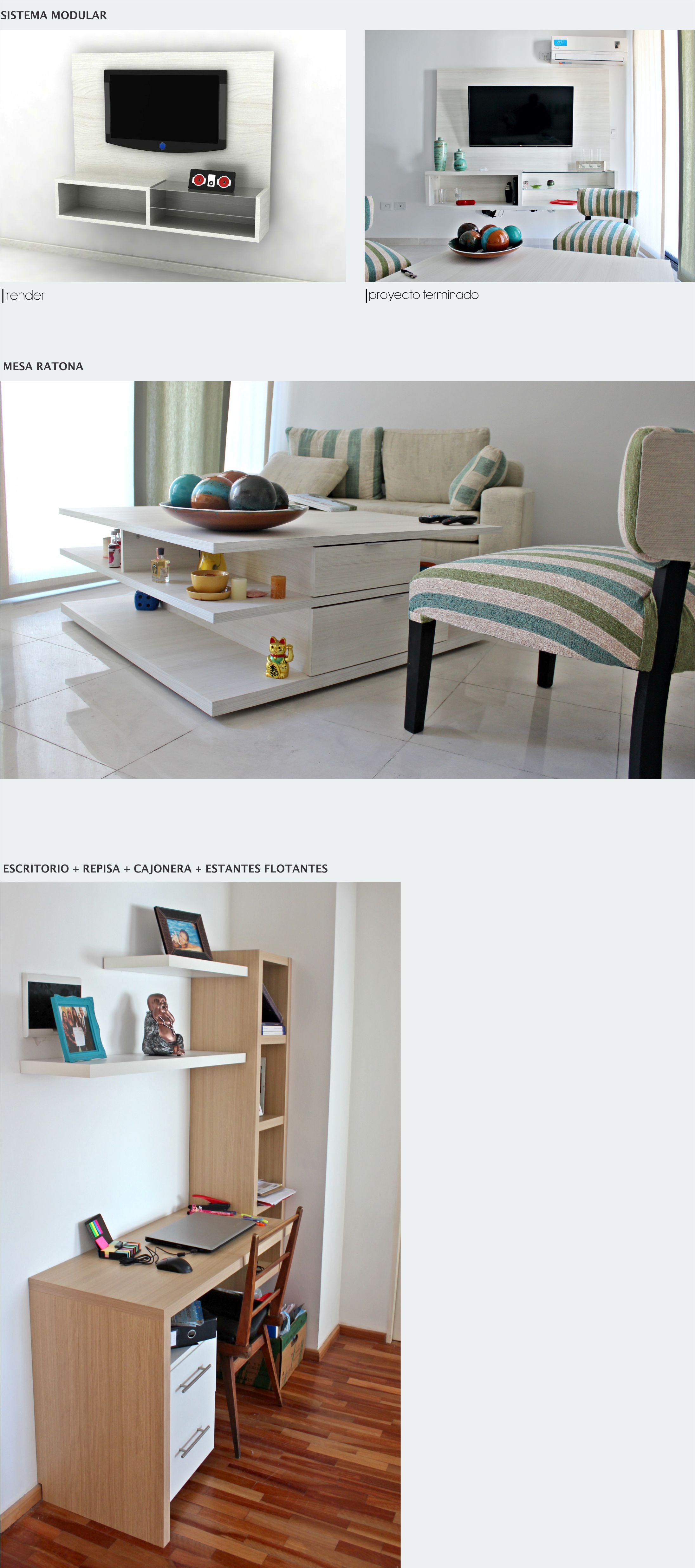 Mueble A Medida Online Muebles A Medida Online Great Online Muebles Closed Home