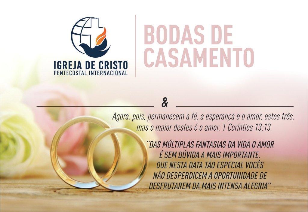 CARTÕES DE ANIVERSÁRIO - BODAS (Pacote com cem)
