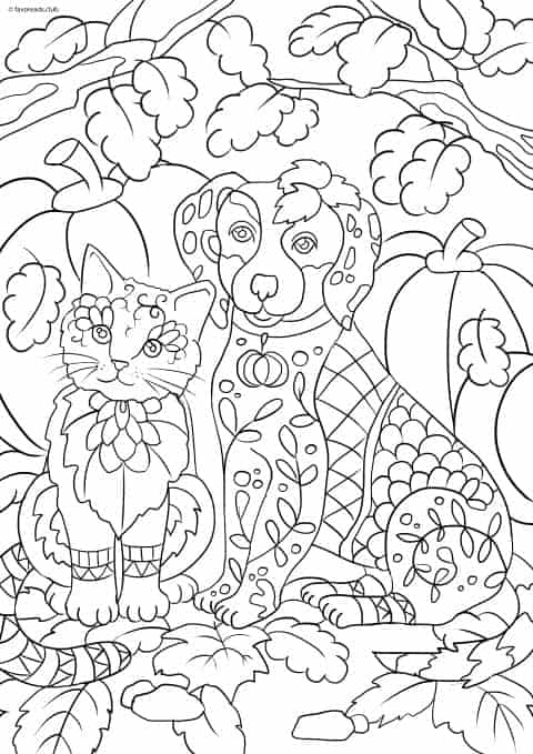 christian thanksgiving printable coloring pages at auto electrical