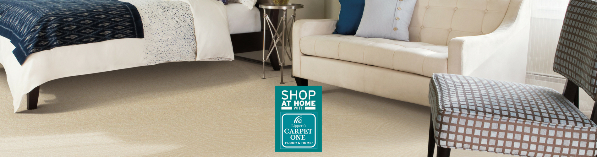 Shop Home Carpet Flooring Stores Shop A Local Carpet One Floor Home