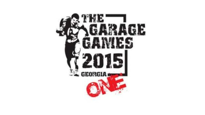 Garage Games Masters Wod The Garage Games What To Watch For
