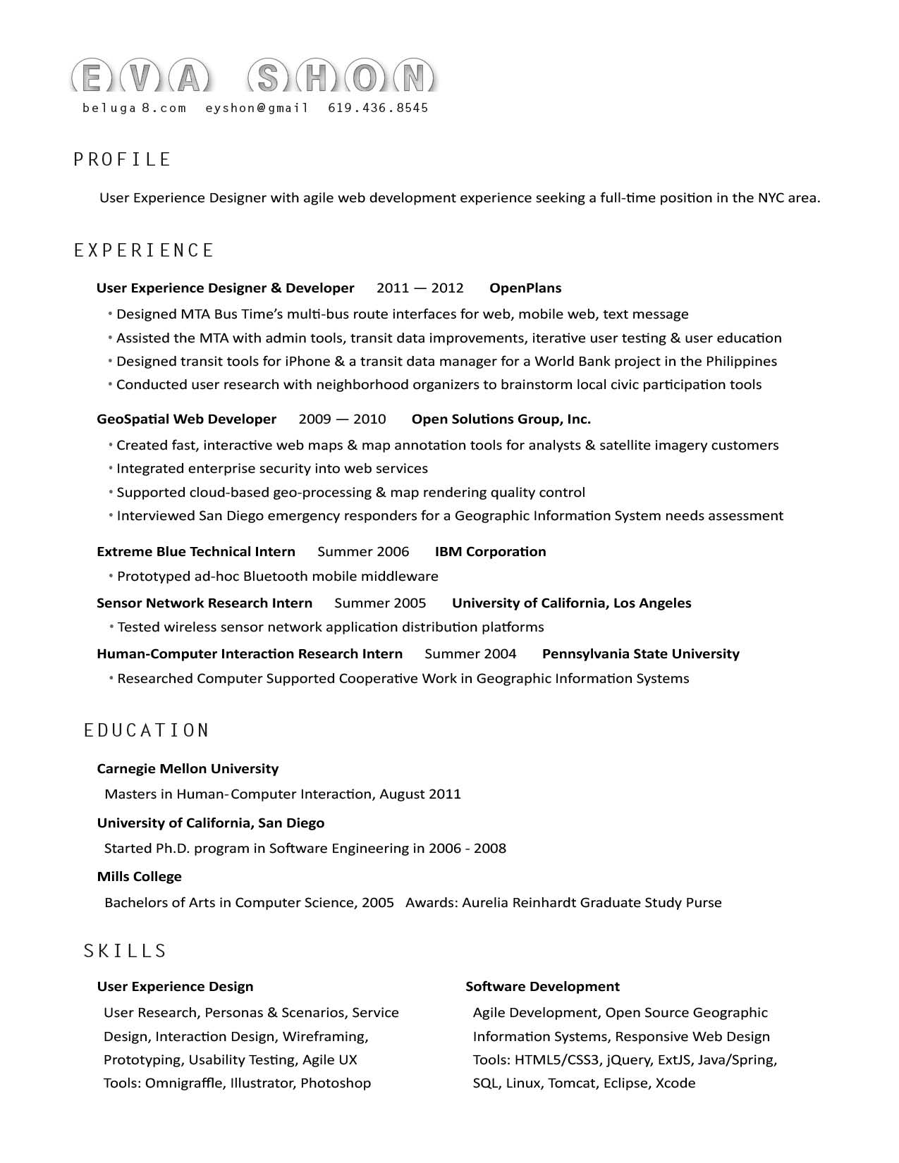 quick and easy resume quick and easy resume happy now tk - Quick Resume
