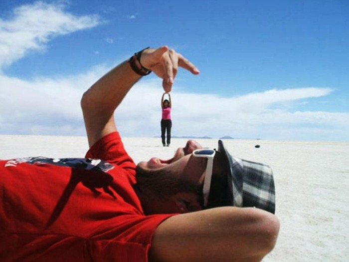 Coolest Photography Ideas for Your Next Trip TravelTriangle