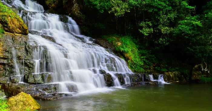 Fall Hills Wallpaper 10 Scenic Waterfalls In Meghalaya That Ll Leave Your