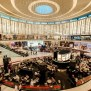 Introduction Of Sleeping Pods In Dubai Mall