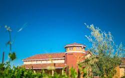 Admirable An Iconic Temecula Resort Temecula Resort Carter E Winery Resort Murrieta Day Spa Reviews Murrieta Valley Day Spa