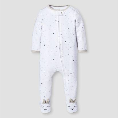 The Ultimate Baby Checklist\u2014Blueprint Registry Guides - fresh blueprint registry jobs