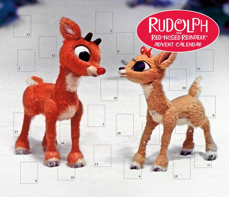 Nz Calendar View Year 2015 Calendar New Zealand Time And Date Rudolph The Red Nosed Reindeer Advent Calendar 789323910