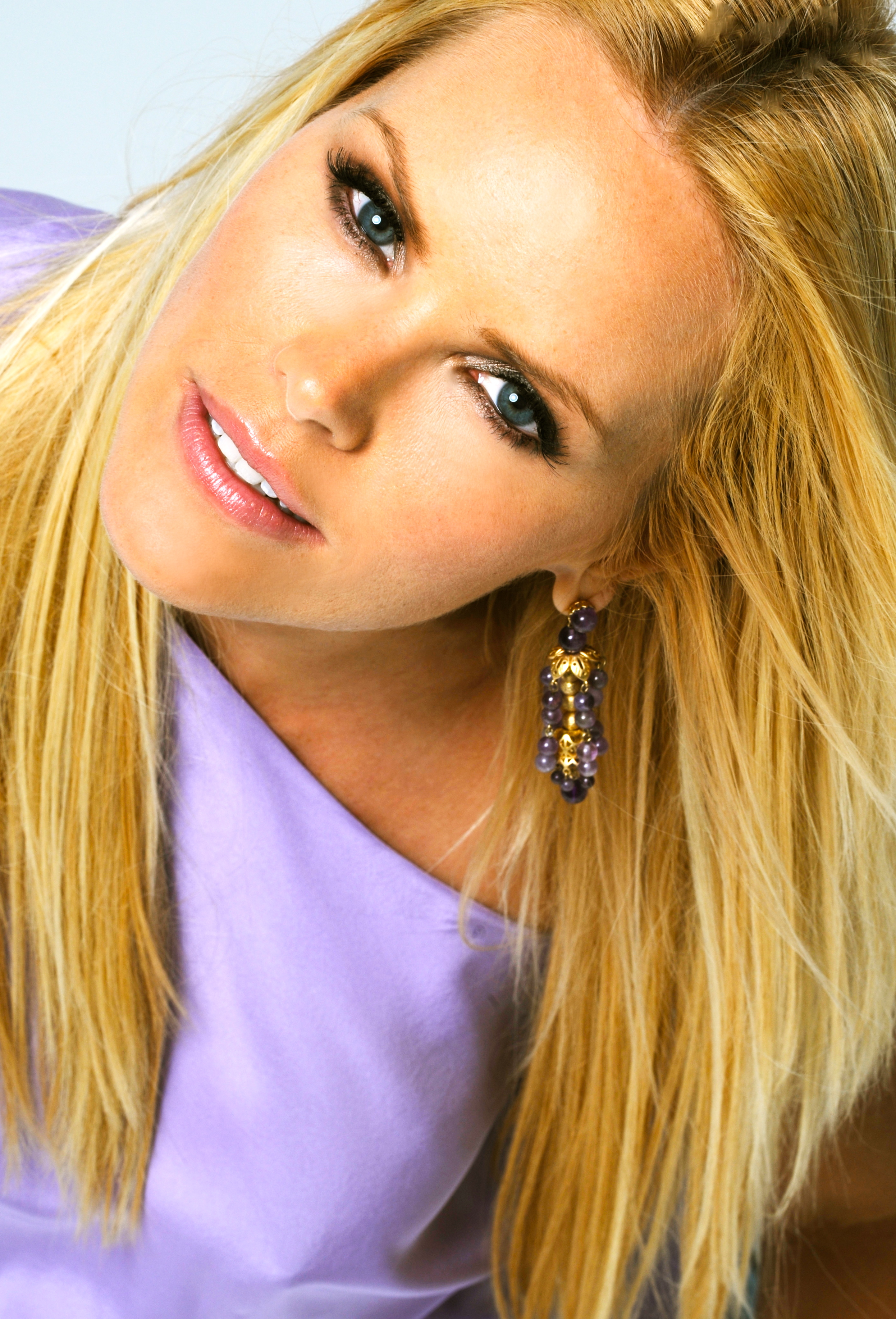 Hollywood Beautiful Girl Hd Wallpaper Beautiful Inside And Out Book By Gena Lee Nolin Mary