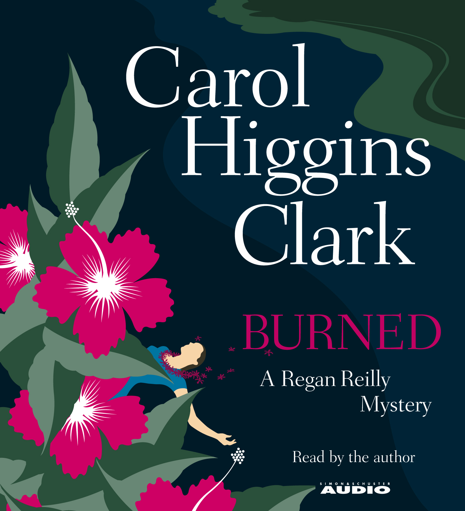 Mary Higgins Clark Mejores Libros Burned Audiobook By Carol Higgins Clark Official