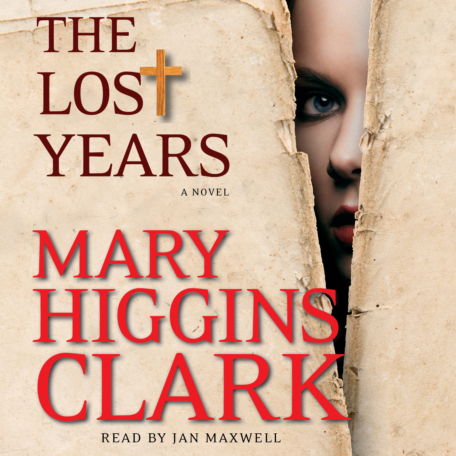 Mary Higgins Clark Mejores Libros The Lost Years Audiobook By Mary Higgins Clark Jan