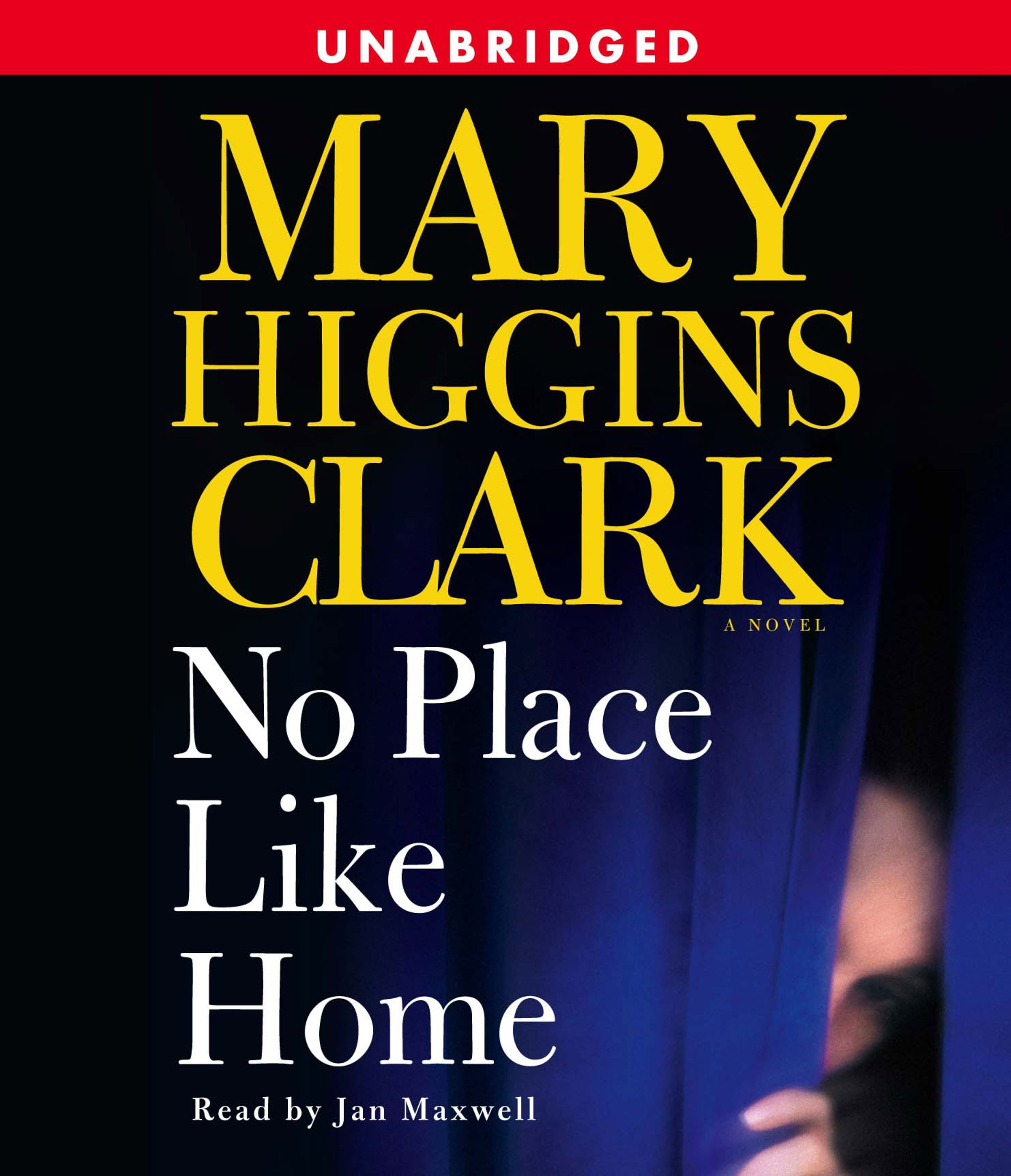 Mary Higgins Clark Mejores Libros No Place Like Home Audiobook By Mary Higgins Clark Jan