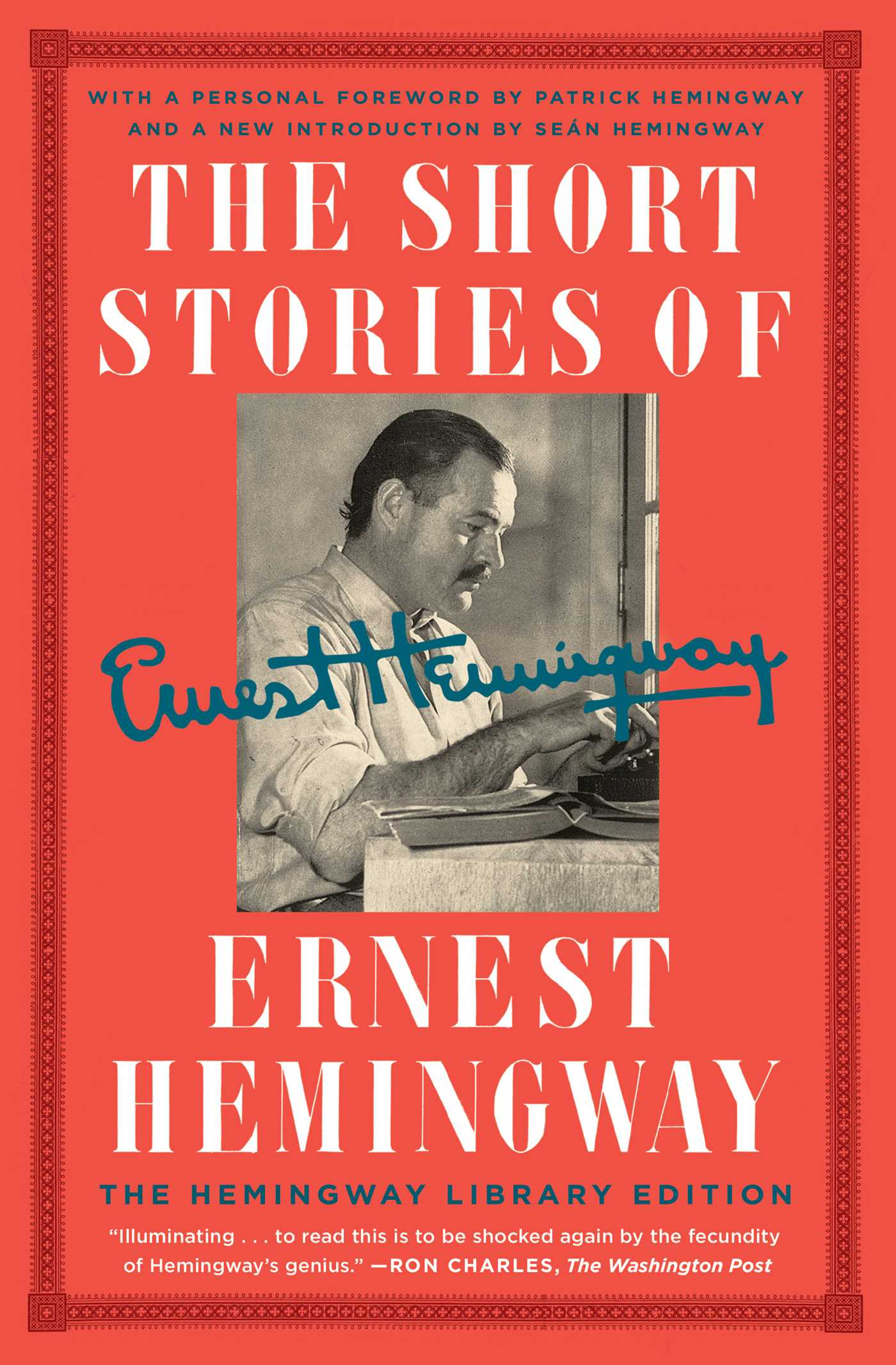 Abajo Las Armas Libro The Short Stories Of Ernest Hemingway Book By Ernest Hemingway