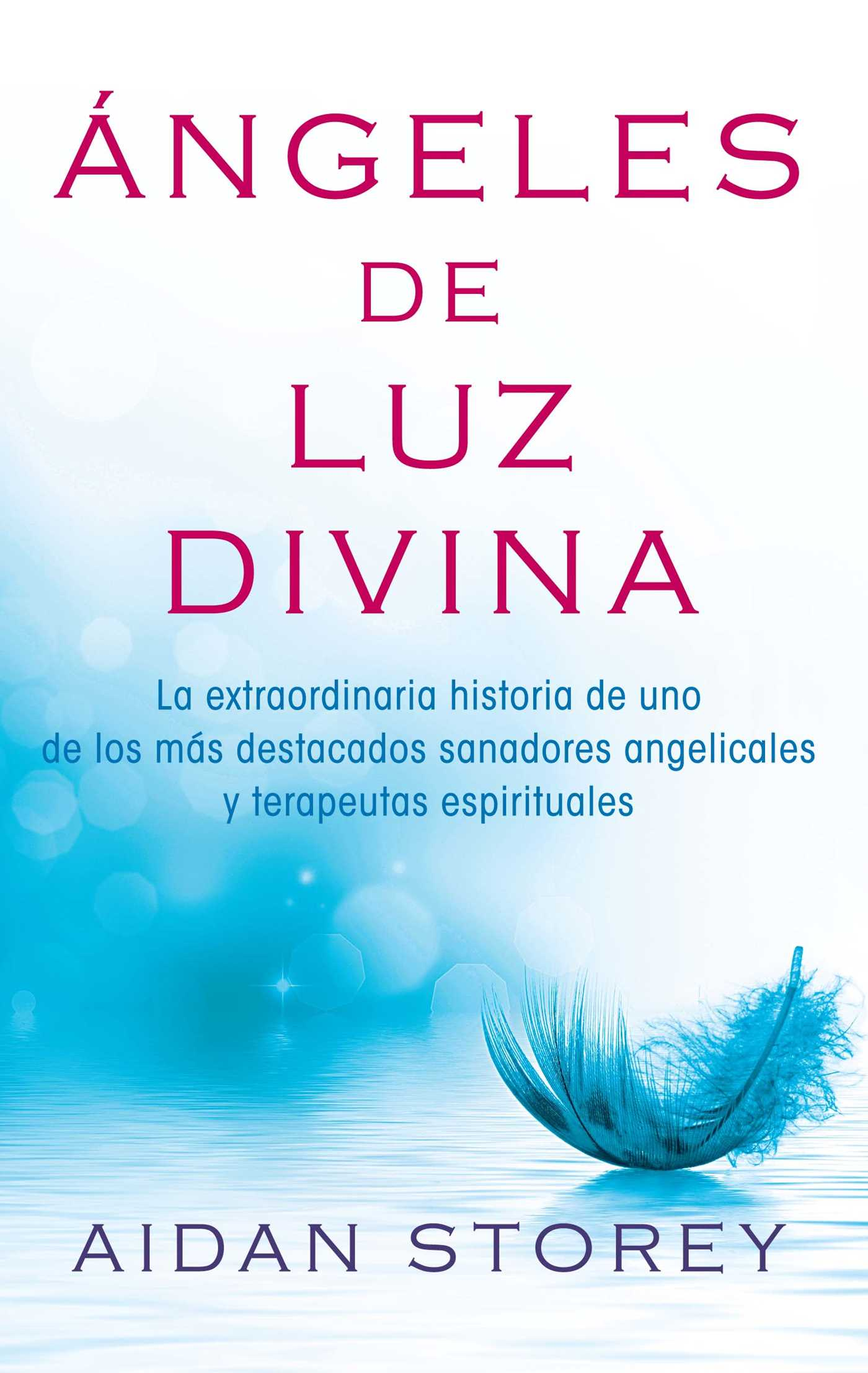 Angeles Custodios Libro Ángeles De Luz Divina Angels Of Divine Light Spanish Edition