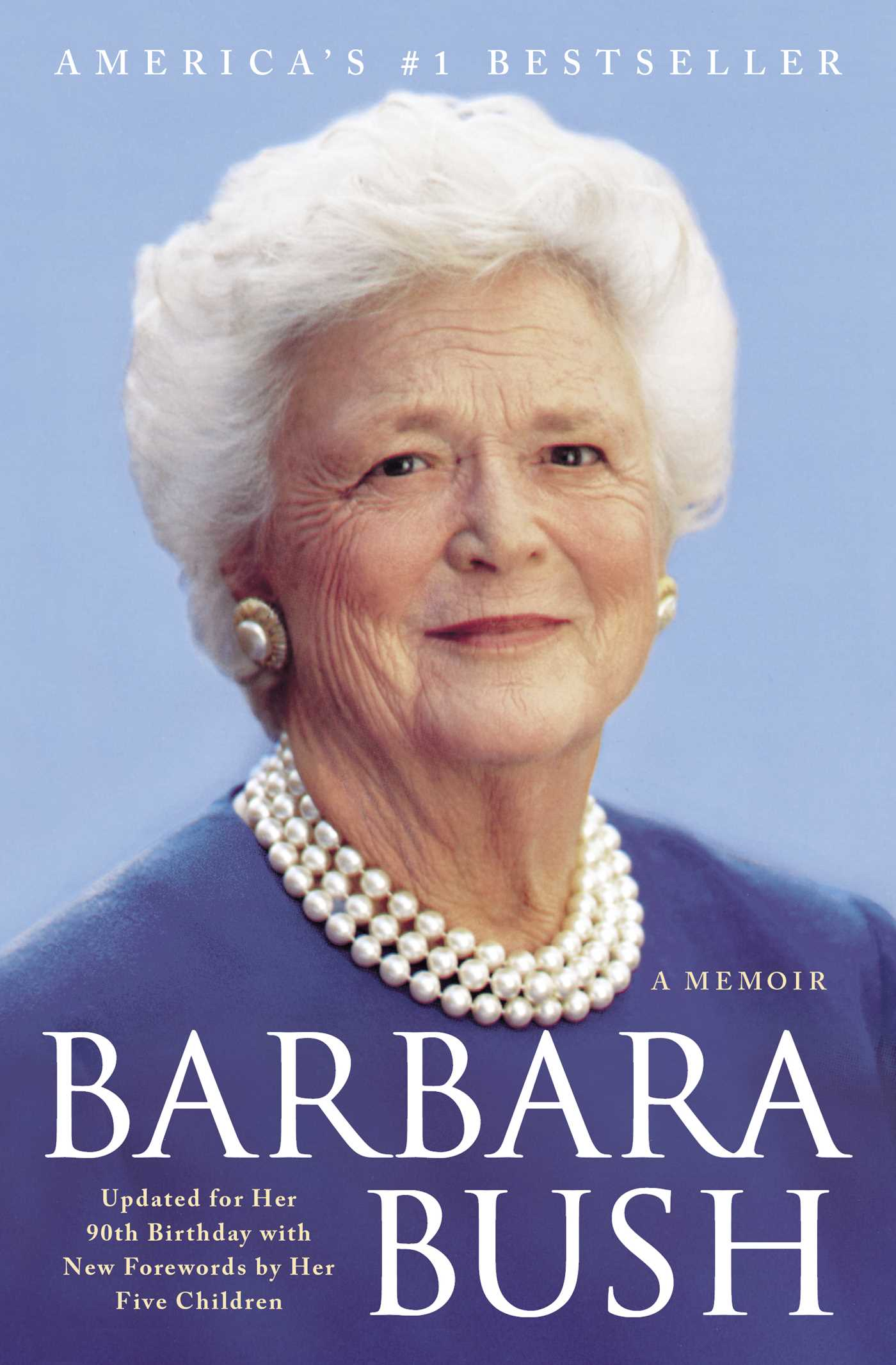 Mother Quotes Wallpapers Hd Barbara Bush Book By Barbara Bush Official Publisher
