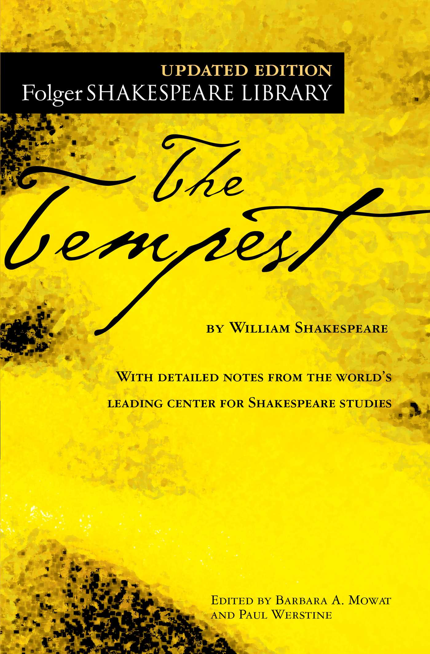 Book Talk Ltd The Tempest Book By William Shakespeare Dr Barbara A