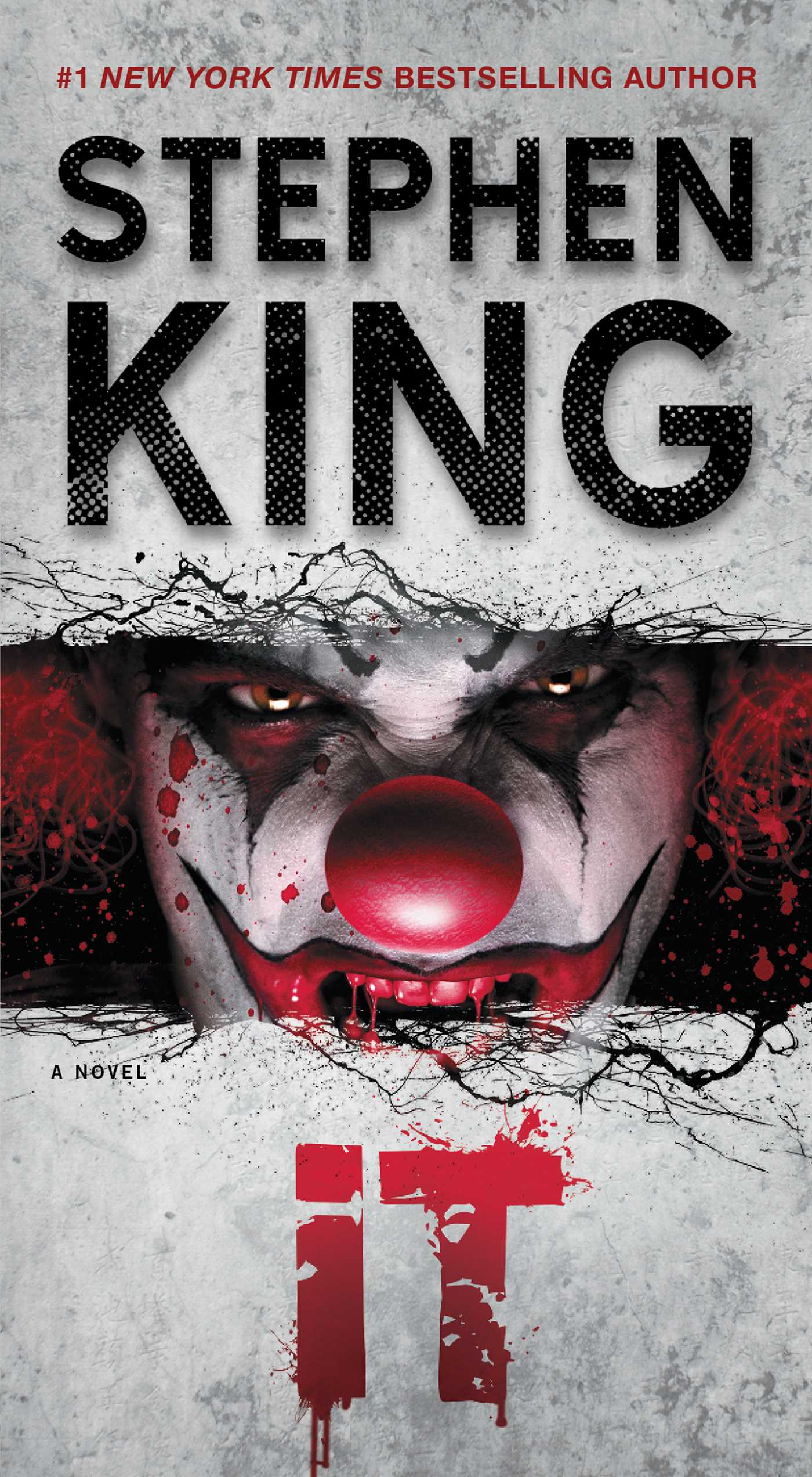 It Stephen King Libro It Book By Stephen King Official Publisher Page