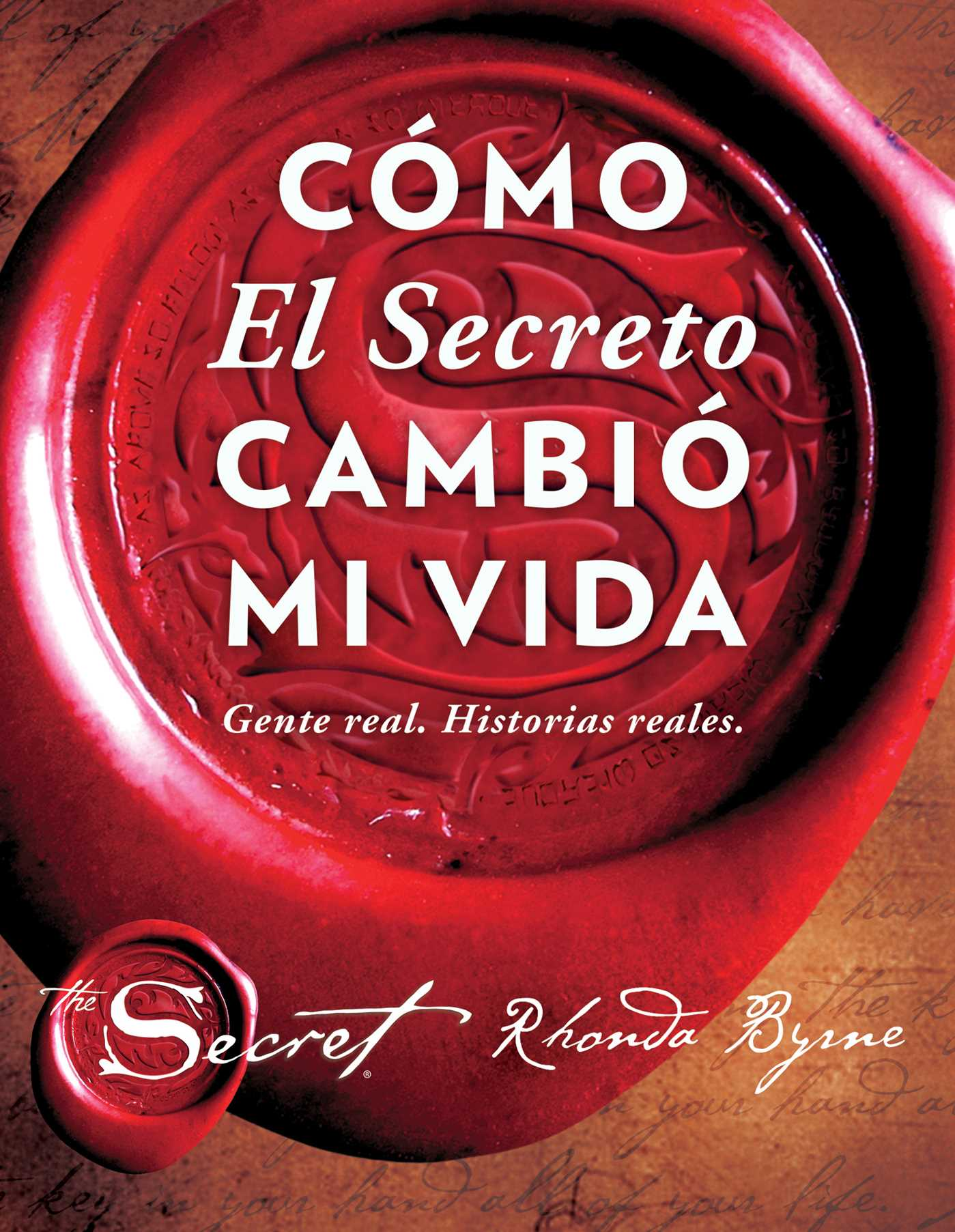 El Secreto Libro Descargar Gratis Cómo El Secreto Cambió Mi Vida How The Secret Changed My Life