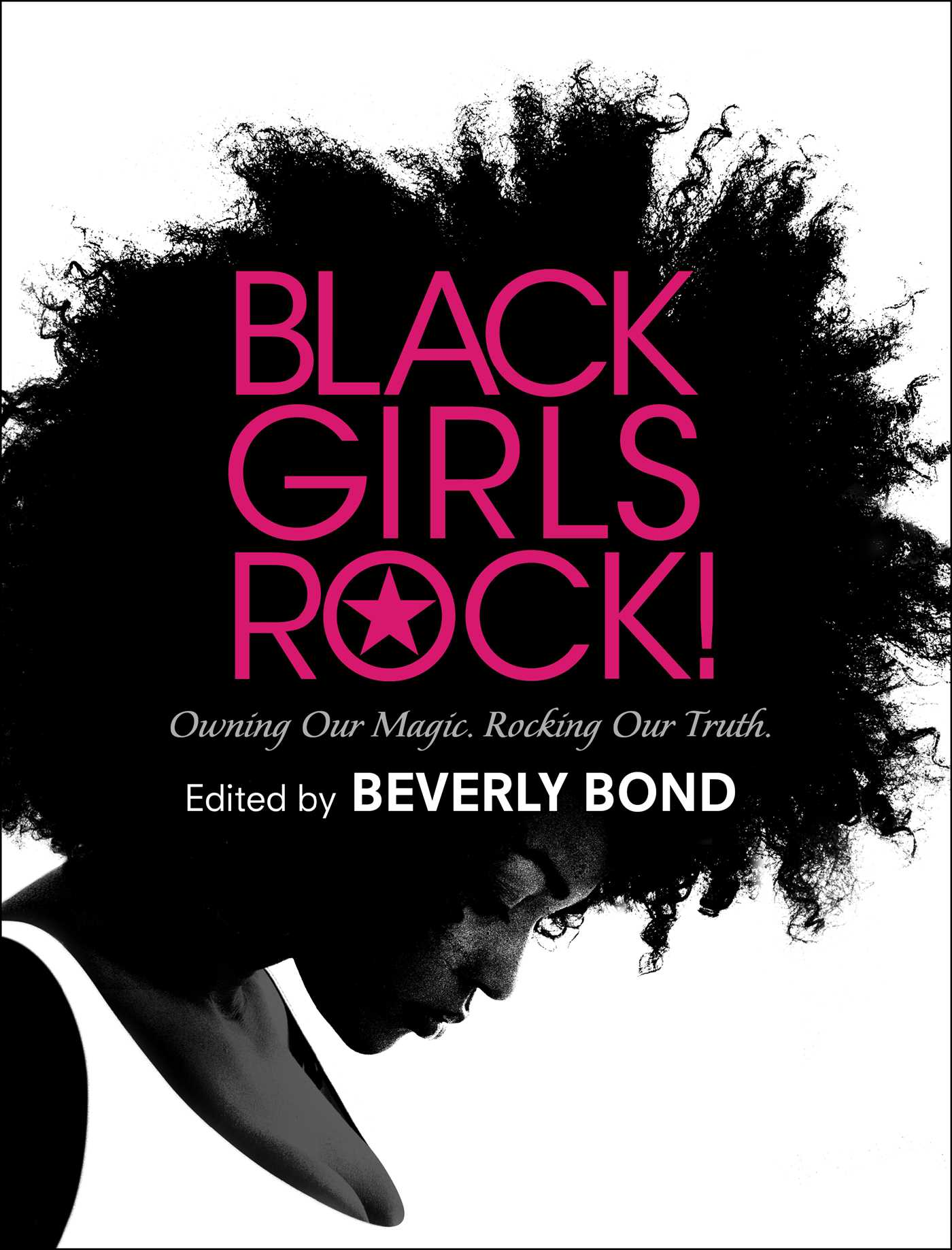 Economics Quotes Wallpapers Black Girls Rock Book By Beverly Bond Official
